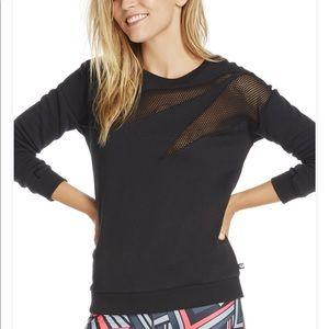 Fabletics sweater sweatshirt